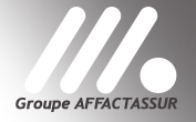affactassur affacturage